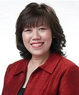 Mrs Joni Ong