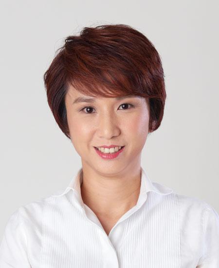 Ms. Low Yen Ling