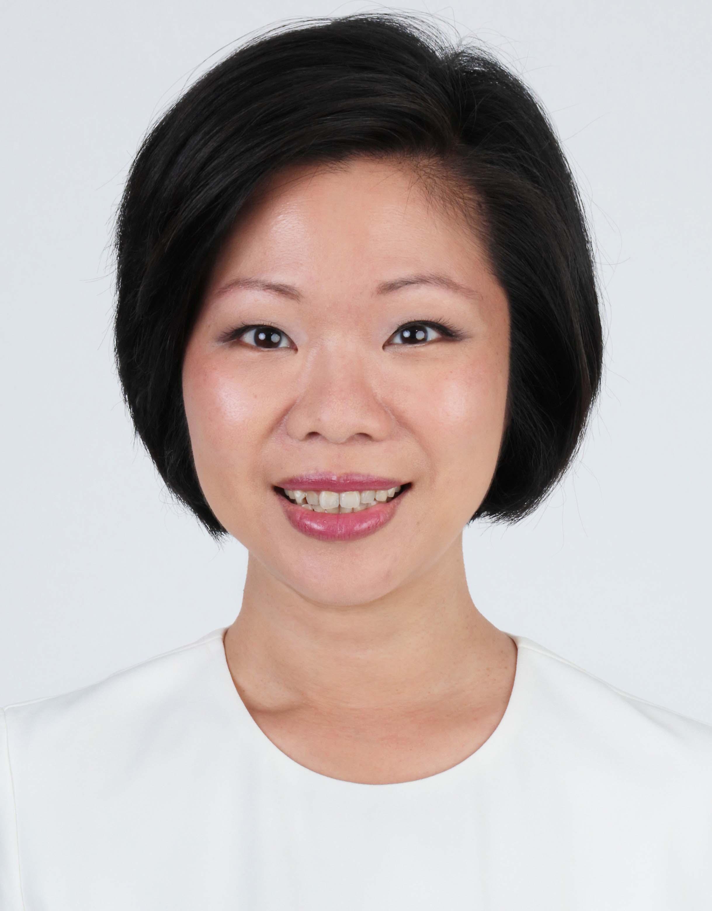 Ms Sim Ann