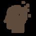 head 72x72