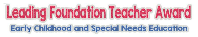 Leading Foundation Teacher Award By National Institute of Education